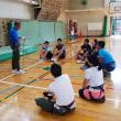 ファミリー・スポーツクライミング教室