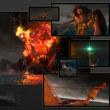 『モアナと伝説の海』 3D映像評価