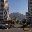皿倉山(北九州)