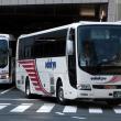 小田急箱根バス 1402