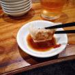 IPPUDO TAO FUKUOKAで あえて醤油ラーメンに挑戦(笑)!