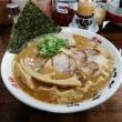 No.4402  らぁ麺(チャーシュートッピング)