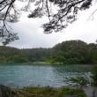 日帰り福島っ!五色沼へ・・・