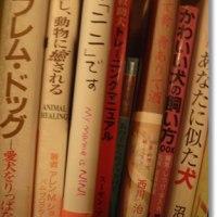 2011.6/28 お誕生日旅行
