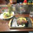 いきなりステーキ 行きました