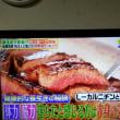 よし! 肉を食べよう!