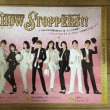 SHOW STOPPERS!!
