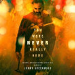 Jonny Greenwood/You Were Never Really Here 限定