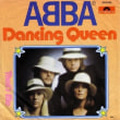 音楽 85曲 『ABBA 「Dancing Queen」』
