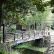 熊野古道を行く⑦王子社