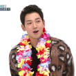Weekly Idol EP.332 その6