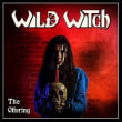 Wild Witch - The Offering
