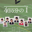 最新の先行映画情報2019-2/8