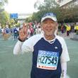 神戸マラソンを終えて・・・・・