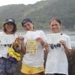 第29回LES CUP (阿南市サーフィン連盟杯)結果