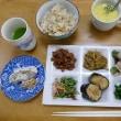 おばさんの料理教室No.3077 紫蘇の葉を使った卵焼き