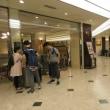 中国人観光客に人気の下町ホテル