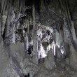 日本一長い鍾乳洞・安家洞