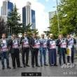 トルコ・イスタンブールのサウジ総領事館で、サウジ反政府ジャーナリストが行方不明