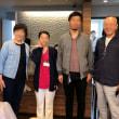 おおなみ皮フ科内覧会 (2018年5月27日)