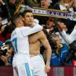 Somos el Madrid