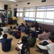 横武小学校 2019