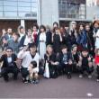 【ヘアショー】札幌美容室ショートからロングまでカット高橋賢吾