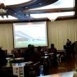 新々富士川橋建設進捗状況