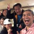 【ライブ】ゆいまーる美ら島さんライブ!