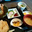 今日のランチ@ホテルサンルート名古屋