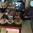 2017/01/03(水)