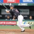 備忘録【2018/4/20~4/22】 vs 西武