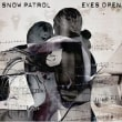 "Snow Patrol ""Eyes Open\""2006"