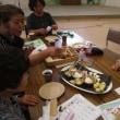 『食育推進研修会』を開催しました