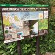 大観峰と鍋ヶ滝
