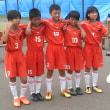 2017県ミニサッカーフェスタ結果