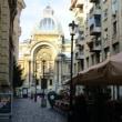 ブルガリア・ルーマニアの旅 Ⅸ