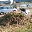 ☆11月8日、9日、11日ボランティア活動報告☆