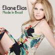 eliane elias /  made in brazil
