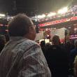 trip3-2 WWE RAW