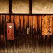 京都町家の消防消火意識は高いねえ