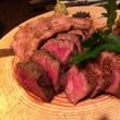 夜景も楽しめる肉バル「Meet Meats 5バル」