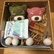 編みねこ プレゼント用