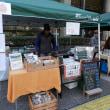 第17回えひめオーガニックマーケット