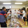 盆野球2017 慰労会
