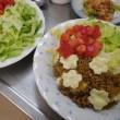 男性料理教室