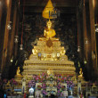 タイ旅行2016その6