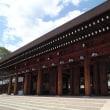 橿原神宮-3