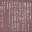 風来旅in室蘭VOL2 「夜空に浮かぶ白鳥大橋と大人気の室蘭工場夜景」