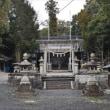いかるが神社 (No1961)
